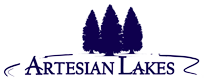 Artesian Lakes Real Estate