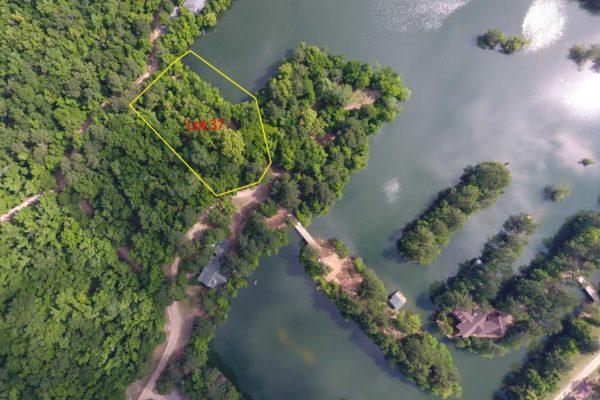 37 Robin Hood - Waterfront property houston area