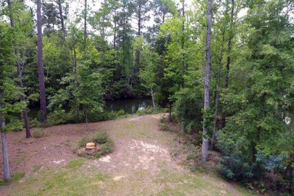 93 Rabbit Ridge corner view