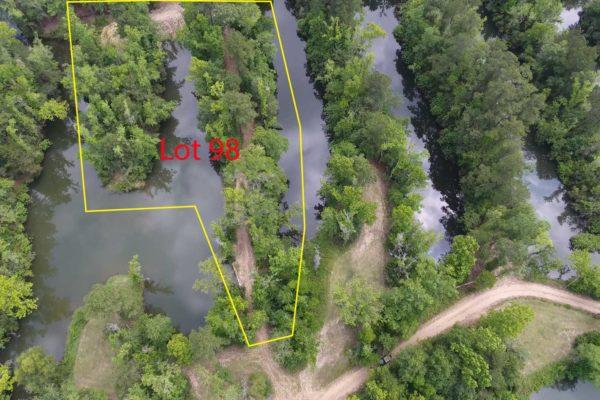 98-Cedar-Ridge-aerial-view-boundaries