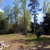 99 Cedar Ridge from Road