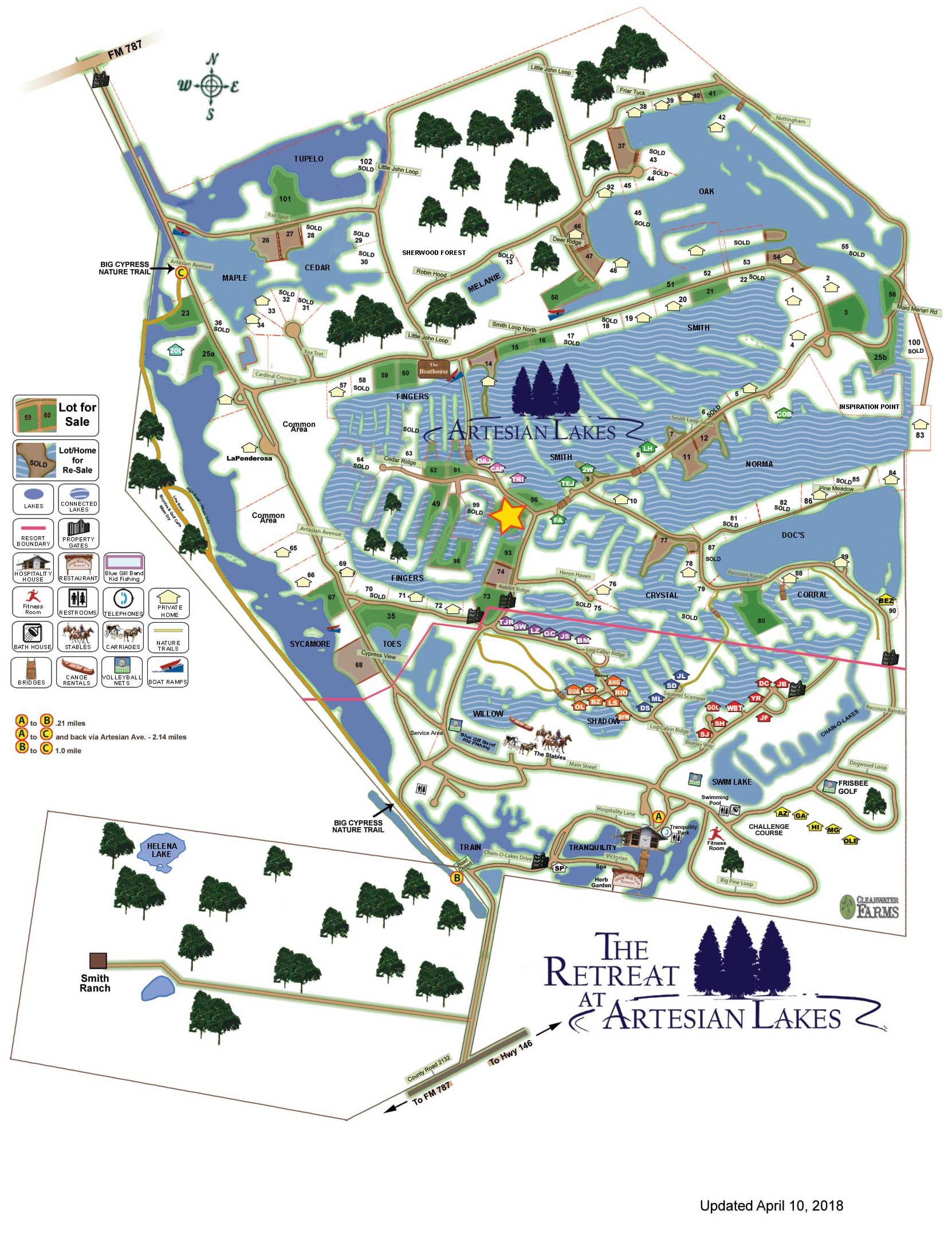 AL-RAL_map_site-94