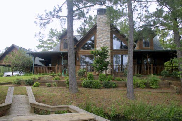 84 Pine Meadow