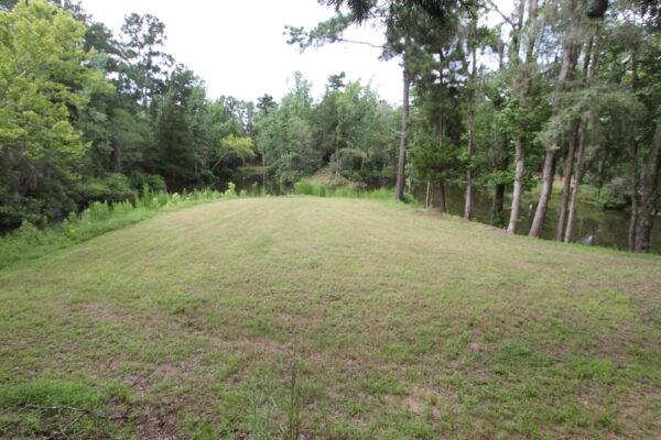 99 Cedar Ridge Land